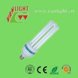 U 모양 시리즈 CFL 램프 형광 (VLC-4UT6-85W)