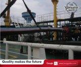 Öl-Absaugung-und Einleitung-Schlauch/Flugzeuge tanken Schlauch-/Becken-LKW-Schlauch wieder