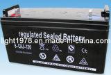 UPSの太陽照明のための120ah鉛酸蓄電池