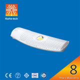 60W Garten /Parking Street Lighting