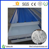 ENV Beads Raw Material für ENV Concrete Sandwich Wall Panel