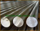 904L Stainless Steel Round Bar per Structural Component