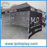 높은 Quality Advertizing Full Printing 갑자기 나타나 Gazebo Folding Tent