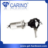Verrouiller le blocage de tiroir de blocage de Caninet de cylindre (SD4-04)