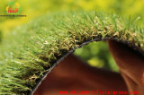 [ب] محبوبة عشب اصطناعيّة واصطناعيّة مرج [هفي متل] بدون