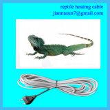 Câble chauffant en gros du reptile 25W