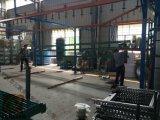 Qualitäts-Laden-Ladeplatten-Zahnstangen