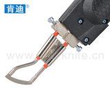 Бесшнуровой горячий резец веревочки ножа