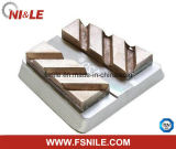 Алмазная Металл-Бонд Франкфурт-на-абразивный для Mable