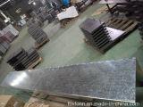 Piegamento d'acciaio galvanizzato di buona qualità dell'OEM