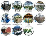 Штапель 50 серий промышленный для толя и Furnituring