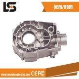 アルミニウムRoHS使用されたASTMのステンレス鋼はダイカストの自動車部品の製造を