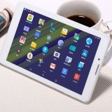 Price安い4G 7 Inch Android 4.4 Tabletのパソコン
