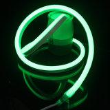 고품질에 방수 LED 네온 코드