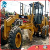 Ripper (cat140k)를 가진 최상 New Caterpillar 140k Motor Grader