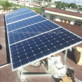 Панель солнечных батарей 300W продукта Китая солнечная