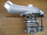 Turbocharger do diesel de Rhf4h Turbo Vg400007 Vl35 Vl25 55181245 para o motor Multijet 8V de Doblo 1.9 Jtd da AUTORIZAÇÃO