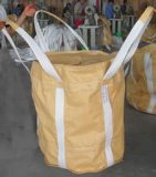 Sale caldo pp Big Bag per Fertilizer