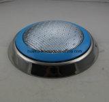 IP68 소형 잘 고정된 LED 수영풀 빛 (HX-WH238-108S)