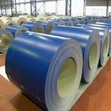 主な品質Aluzinc Coil/PPGI