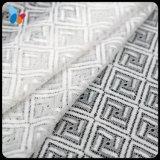 디자인 숙녀를 위한 상한 백색 내복 레이스