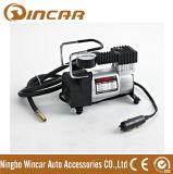 Pomp van de Lucht van de Compressor van de auto de Mini (W1001)