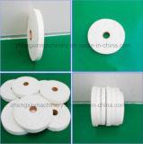 Macchina di taglio non tessuta del professionista della Cina Zxc-A1700