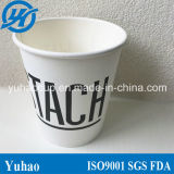 4oz 8oz 12oz 16oz Single Paper Cup (YH-L13)