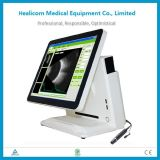 Ho-500 Ophthalmic Ultrasound for Eye Diagnosis