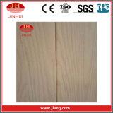 Les graines en bois de panneau en aluminium faisant la pêche à la traîne d'escalier de mur rideau (Jh154)