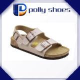 Gummifußbekleidung-Großverkauf-Mann-Fußbekleidung-beiläufige Mann-Fußbekleidung