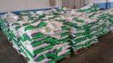 Однокалиевый фосфат MKP 0-52-34 для Foliar удобрения