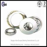 Printer Industryのための高品質51310 Thrust Ball Bearing