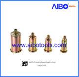 Сопла топления металла для факела топления (HN-012)