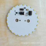 SMD 2835를 가진 RGB LED Bub Moudle LED PCB 회의