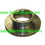 Meritor Brake Disc 082135830/234110/II37191/II31025/0501315228/1415146/1415147
