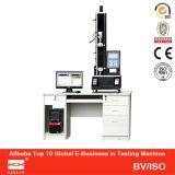 Электрическое Desktop испытательное оборудование прочности разрыва цифров (HZ-1007B)