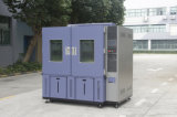 De materiële Kamer van de Test met Individuele Programmeerbaar (khm-800L)