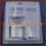 Bolla di alta qualità che impacca la pellicola rigida del PVC della radura per farmaceutico
