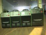SolarStromnetz Wechselstrom-2000W u. Gleichstromes für Generator