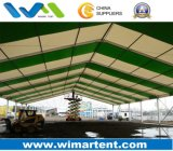 Wimar 20m Clear Span Outdoor Event Tent für Flea Market