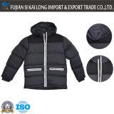 Lightweight Men's Highquality Windbreaker Padding Winter Garment