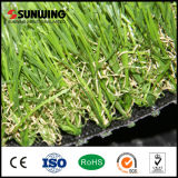 Landscapingの庭のためのSunwing Putting Green Synthetic Grass