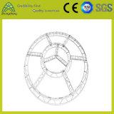 Aluminiumkreis-Binder für Verkauf