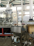 Máquina mineral de alta tecnología del agua potable de las plantas de agua