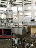 광수 플랜트 식용수 가공 기계