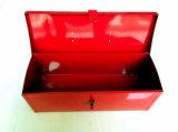 Высокое качество Алюминиевая коробка Инструмент