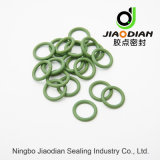 Detailhandelaar van As568-372 bij 221.62*5.33mm met O-ring
