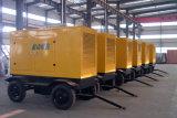 Portable 25 zum Dieselgenerator-Set des elektrischen Motor-1500kVA (MTA11-G3)