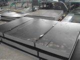Плита Gy4 (28Cr2Mo) погашенная и закаленная высокая прочности на растяжение